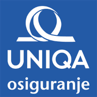 https://www.uniqa.hr/